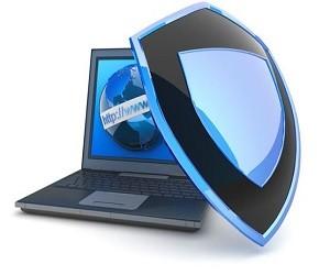 zashhita_antivirusnyx_programm_dlya_personalnogo_kompyutera